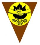 krhuti_logo