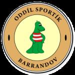 logo_oddil_sportik