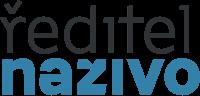 logo-final-reditel-nazivo