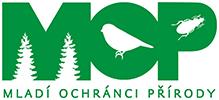 logo-mop-napis