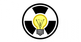 og-logo-1.0.2