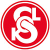 sokol-logo-dynamo-design-01o